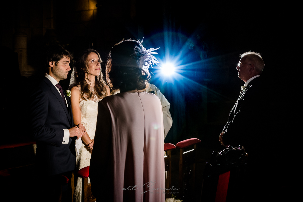 fotografo boda finca maradella zamora fotografia43_WEB