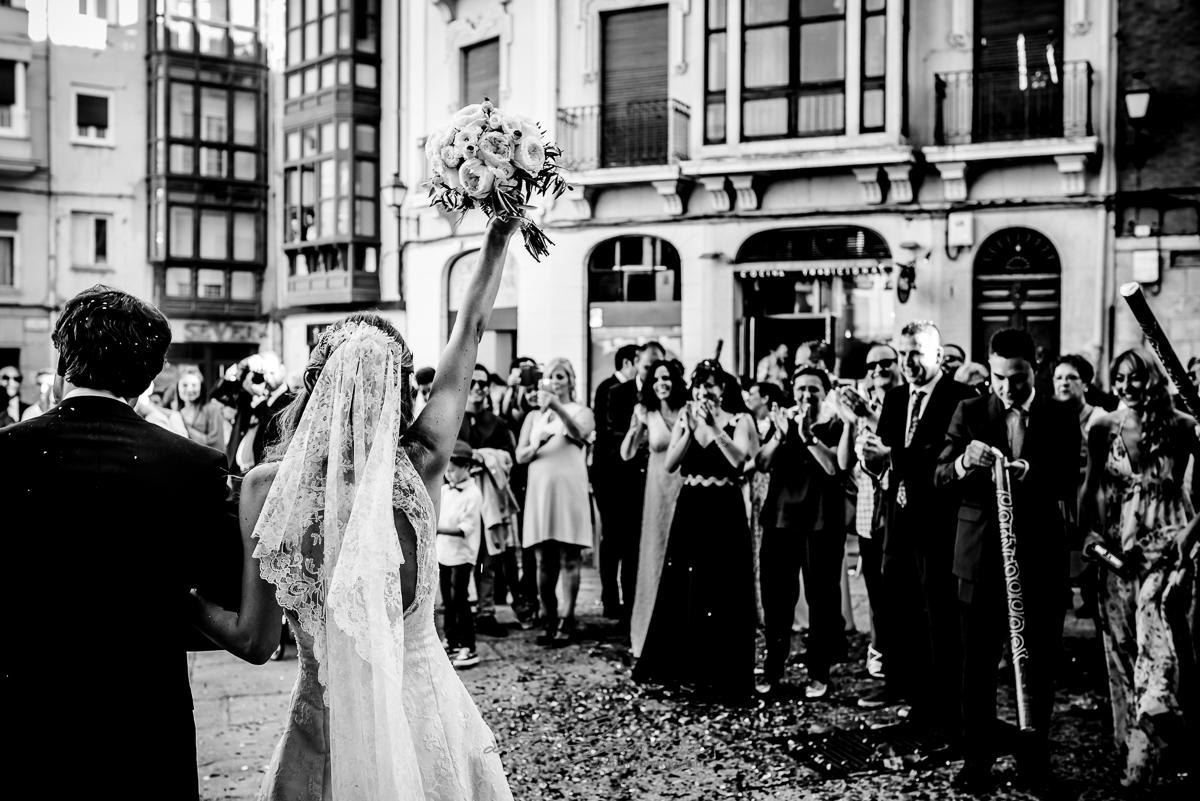 fotografo boda finca maradella zamora fotografia46_WEB