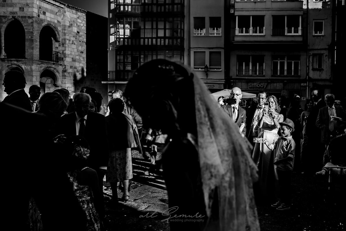 fotografo boda finca maradella zamora fotografia48_WEB
