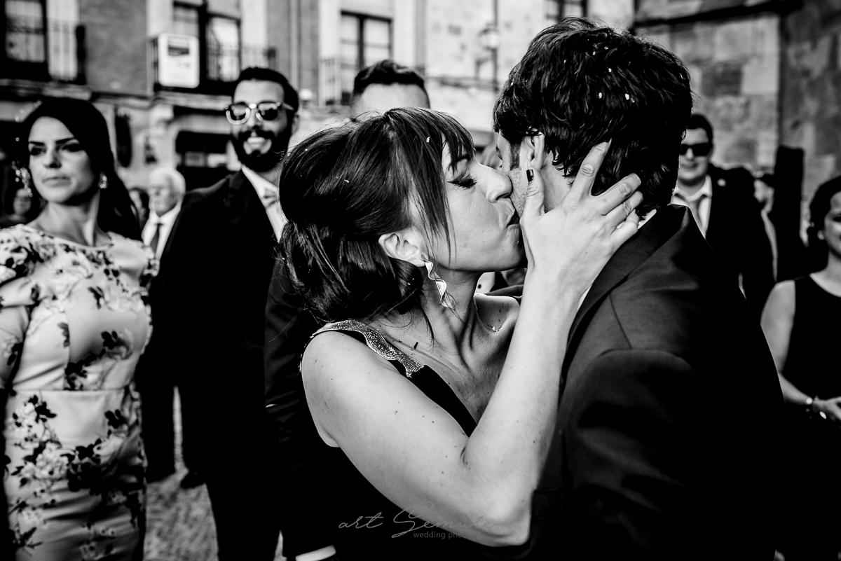 fotografo boda finca maradella zamora fotografia50_WEB