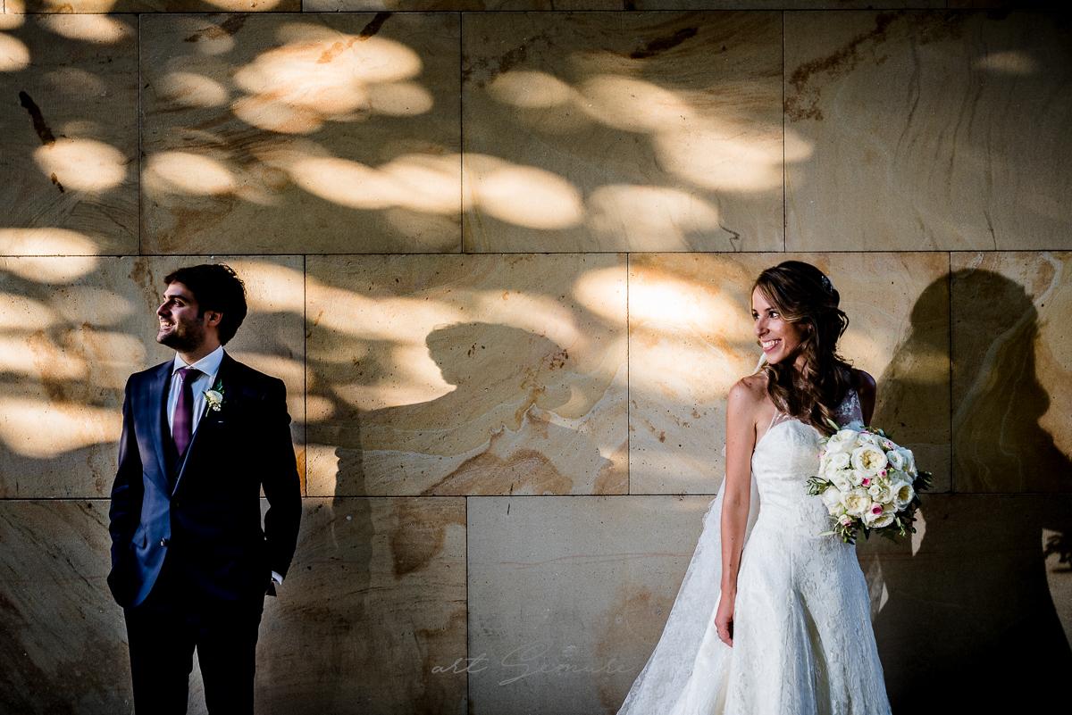fotografo boda finca maradella zamora fotografia55_WEB