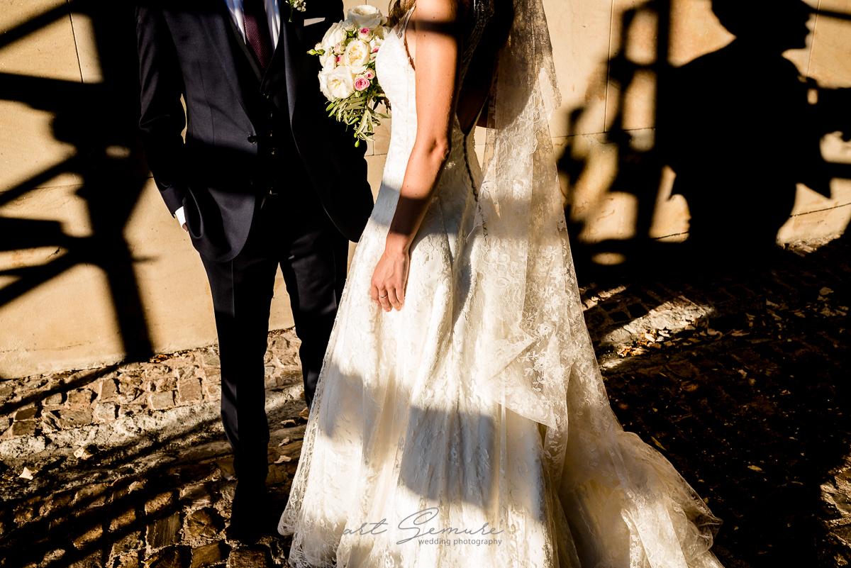 fotografo boda finca maradella zamora fotografia56_WEB