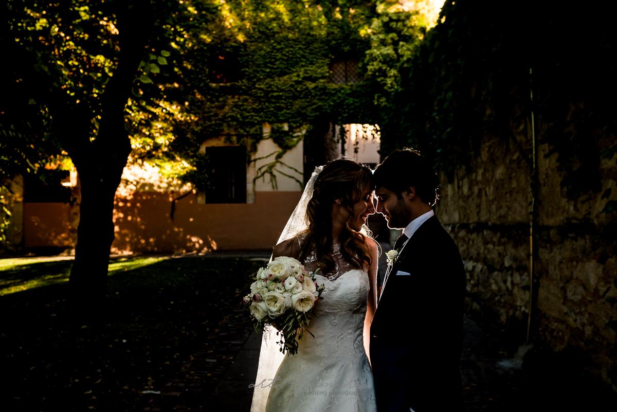fotografo boda finca maradella zamora fotografia61_WEB