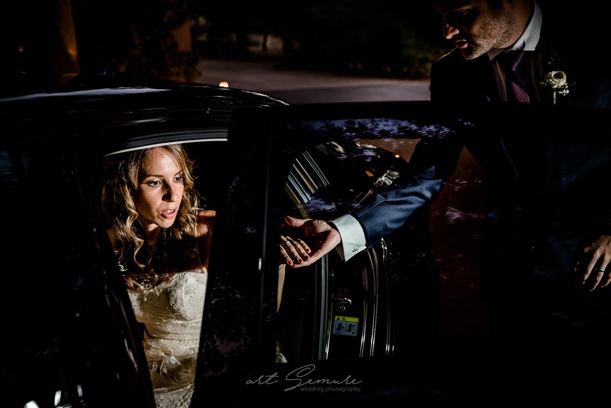 fotografo boda finca maradella zamora fotografia63_WEB