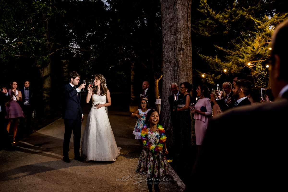 fotografo boda finca maradella zamora fotografia65_WEB