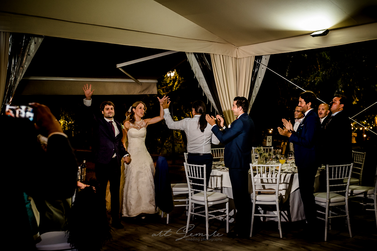 fotografo boda finca maradella zamora fotografia77_WEB