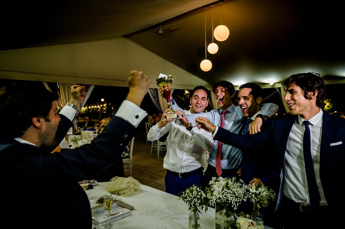 fotografo boda finca maradella zamora fotografia86_WEB