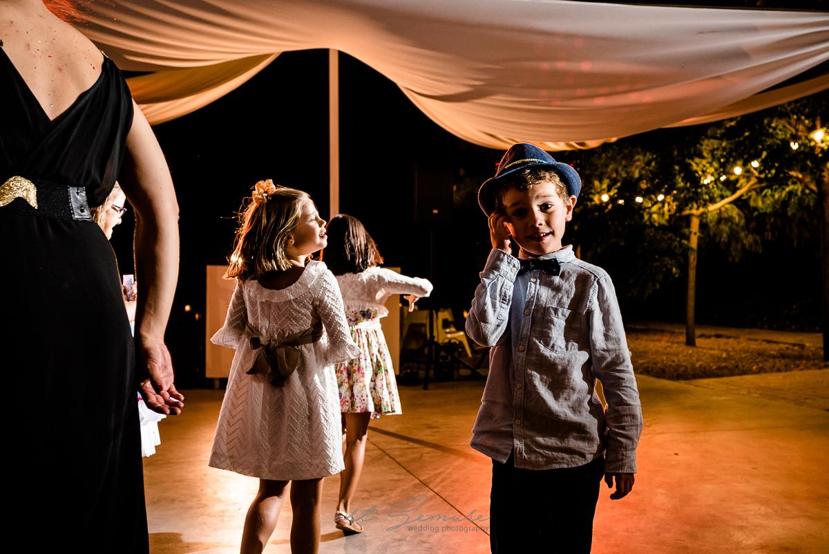 fotografo boda finca maradella zamora fotografia91_WEB