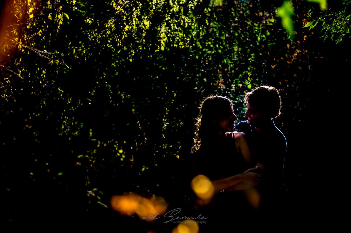 fotografo boda zamora fotografia preboda zamora 02_WEB