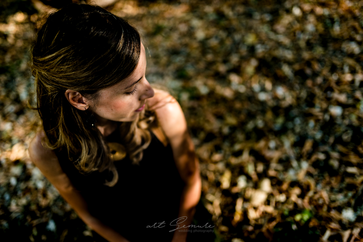fotografo boda zamora fotografia preboda zamora 04_WEB