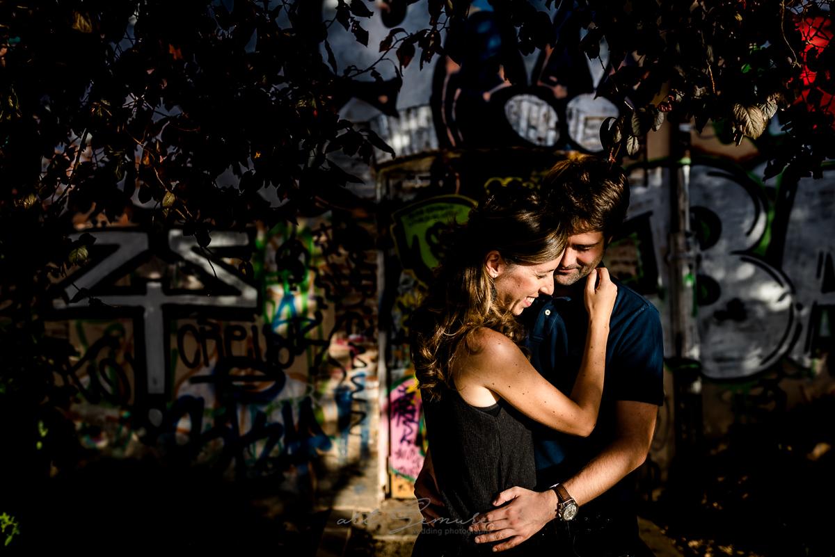 fotografo boda zamora fotografia preboda zamora 09_WEB