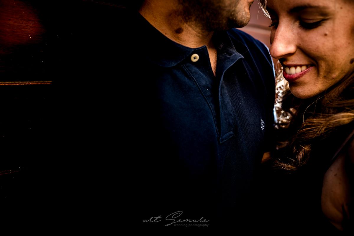 fotografo boda zamora fotografia preboda zamora 11_WEB