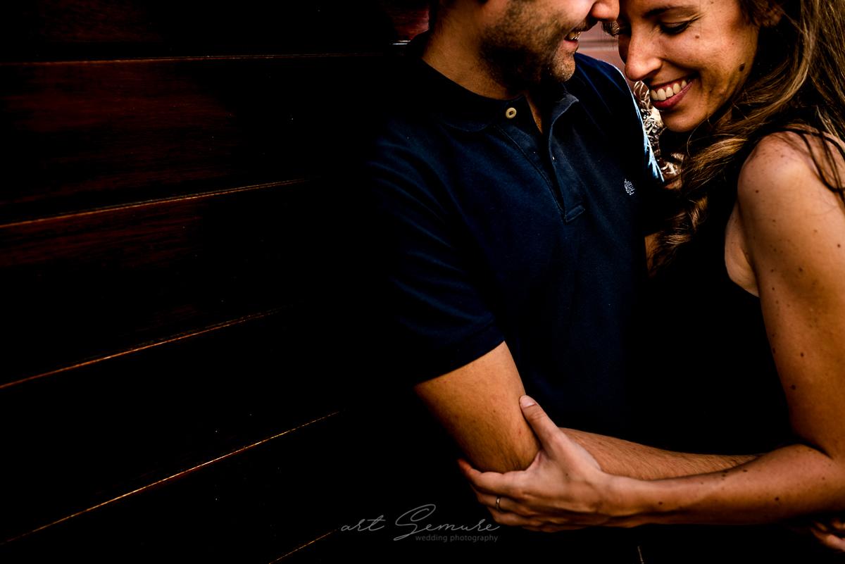 fotografo boda zamora fotografia preboda zamora 12_WEB