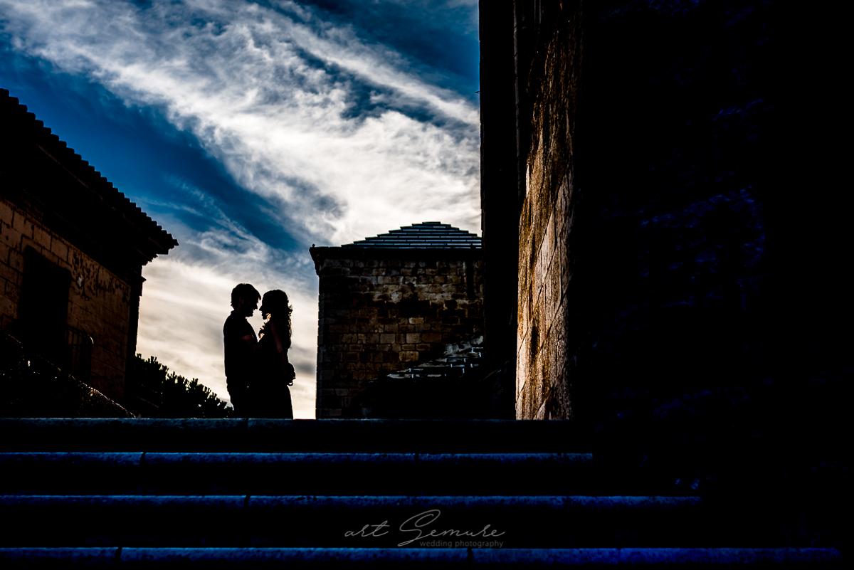 fotografo boda zamora fotografia preboda zamora 15_WEB