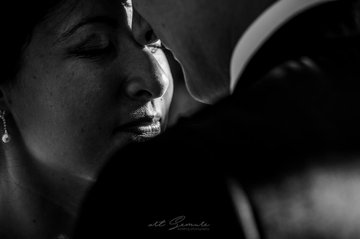 fotografo boda zamora lago de sanabria026_WEB
