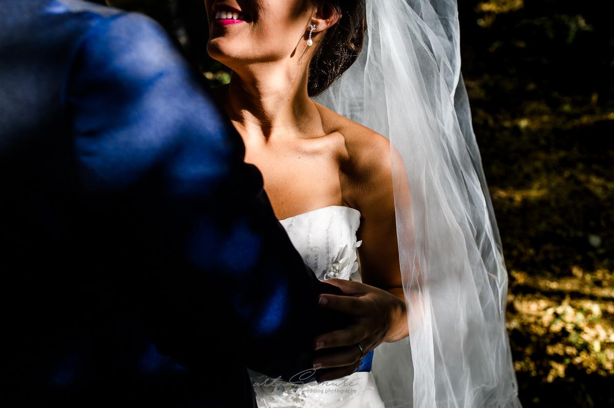 fotografo boda zamora lago de sanabria027_WEB