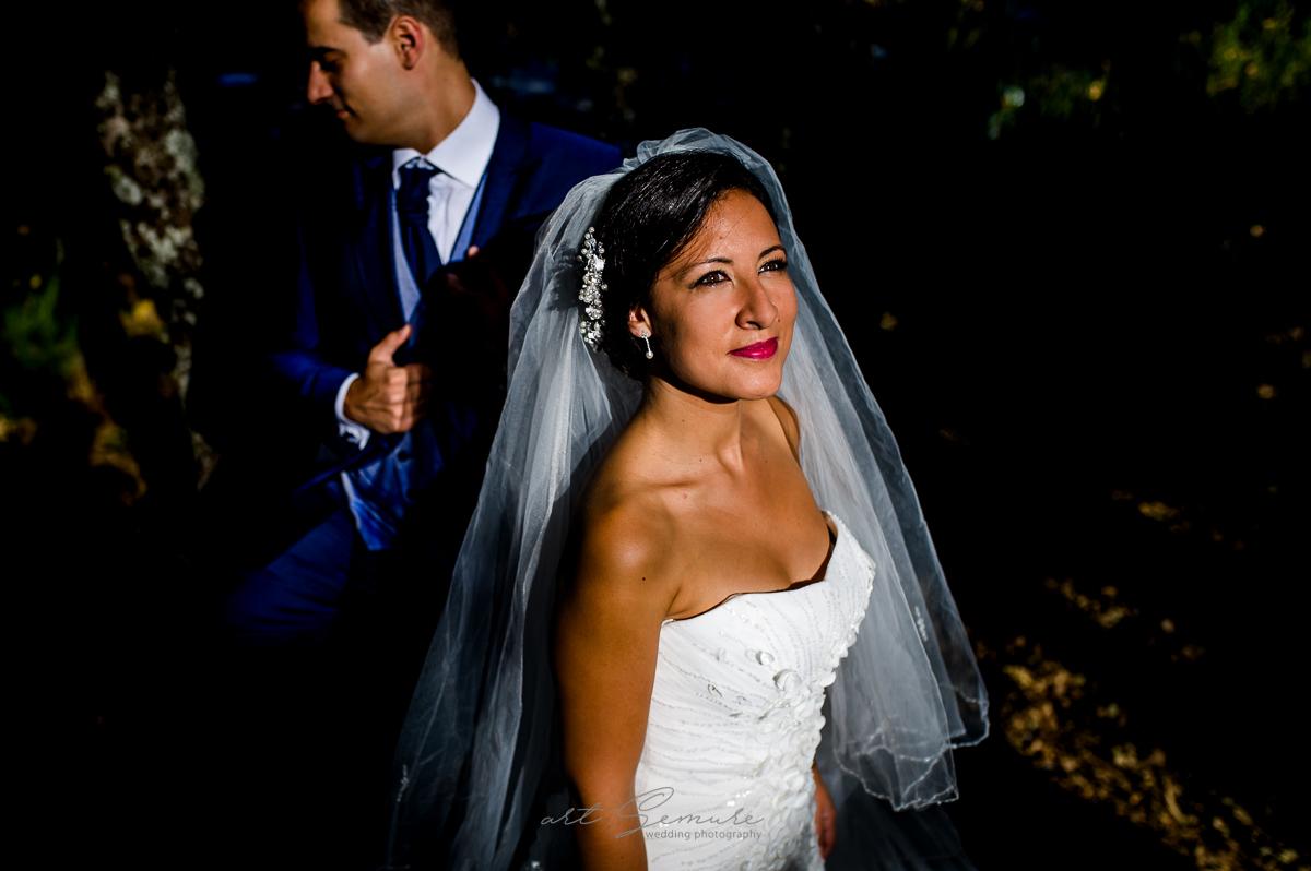 fotografo boda zamora lago de sanabria035_WEB