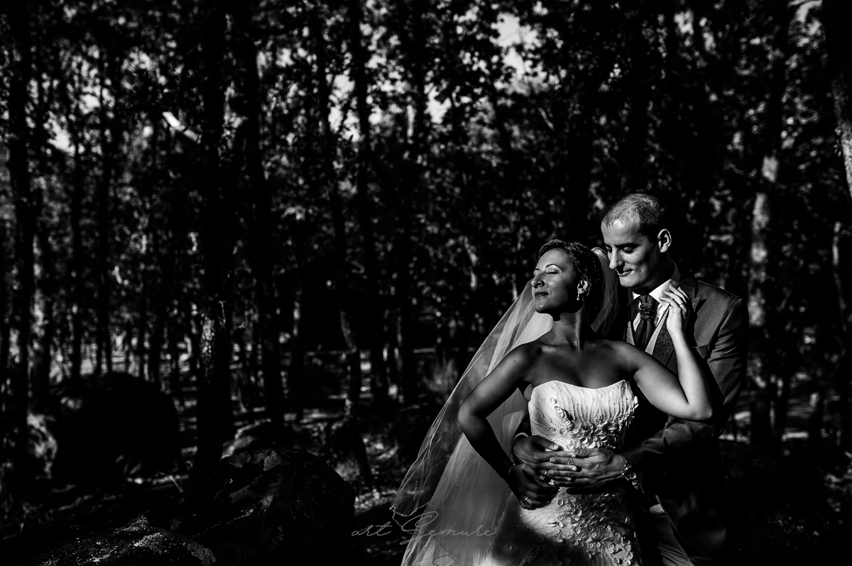 fotografo boda zamora lago de sanabria044_WEB copia