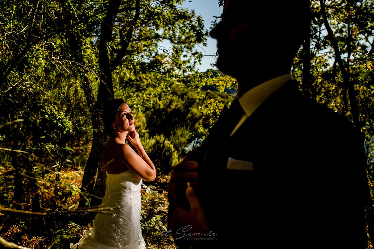fotografo boda zamora lago de sanabria080_WEB
