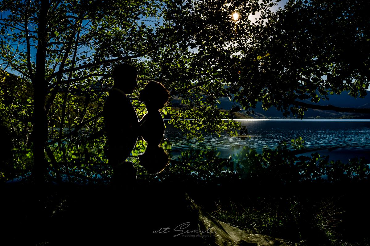 fotografo boda zamora lago de sanabria091_WEB
