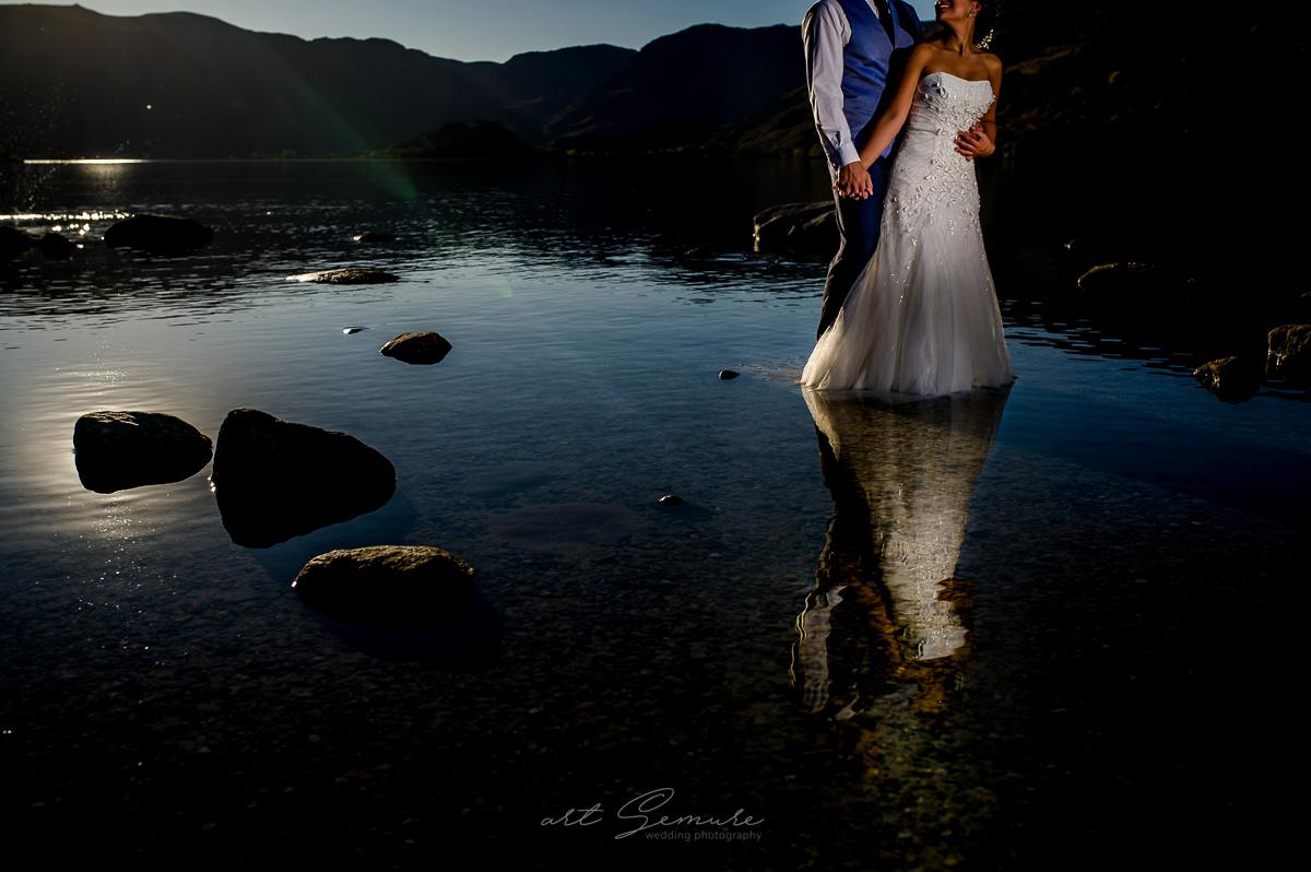 fotografo boda zamora lago de sanabria107_WEB