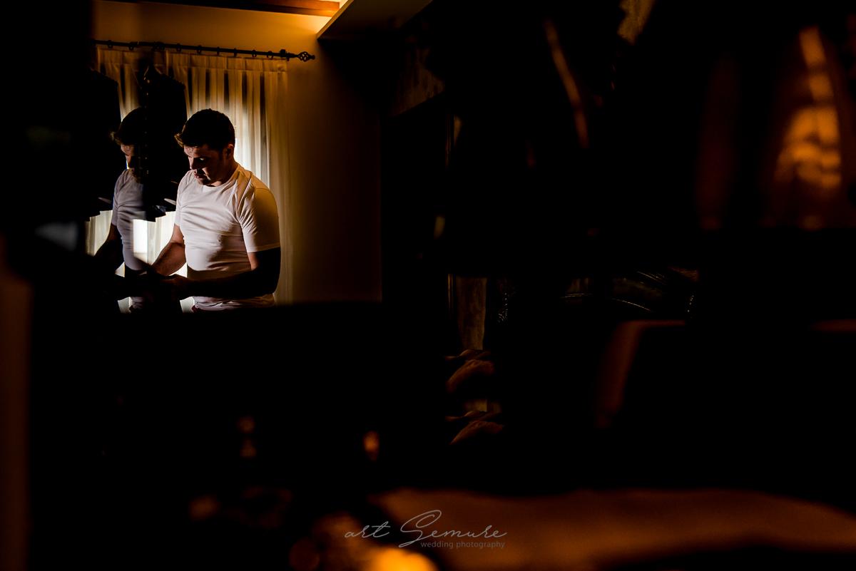 fotografo boda emotiva zamora fotografia sancho la marina001_WEB