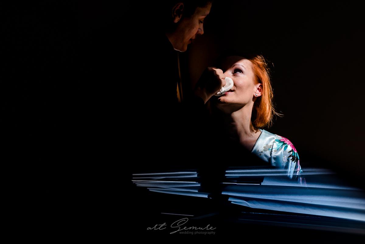 fotografo boda emotiva zamora fotografia sancho la marina007_WEB