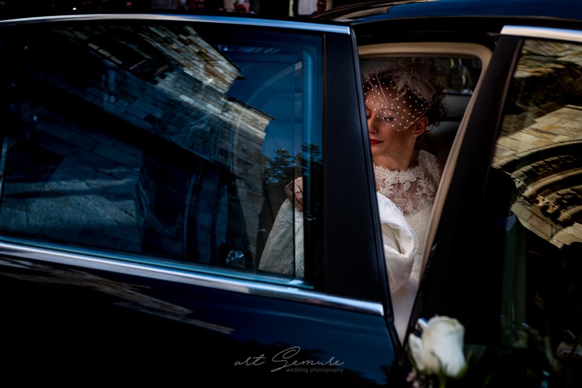 fotografo boda emotiva zamora fotografia sancho la marina022_WEB