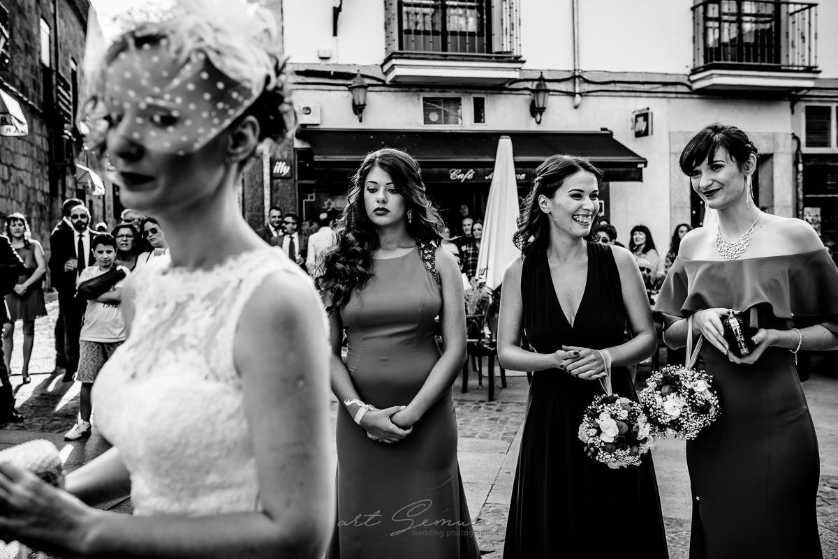 fotografo boda emotiva zamora fotografia sancho la marina024_WEB