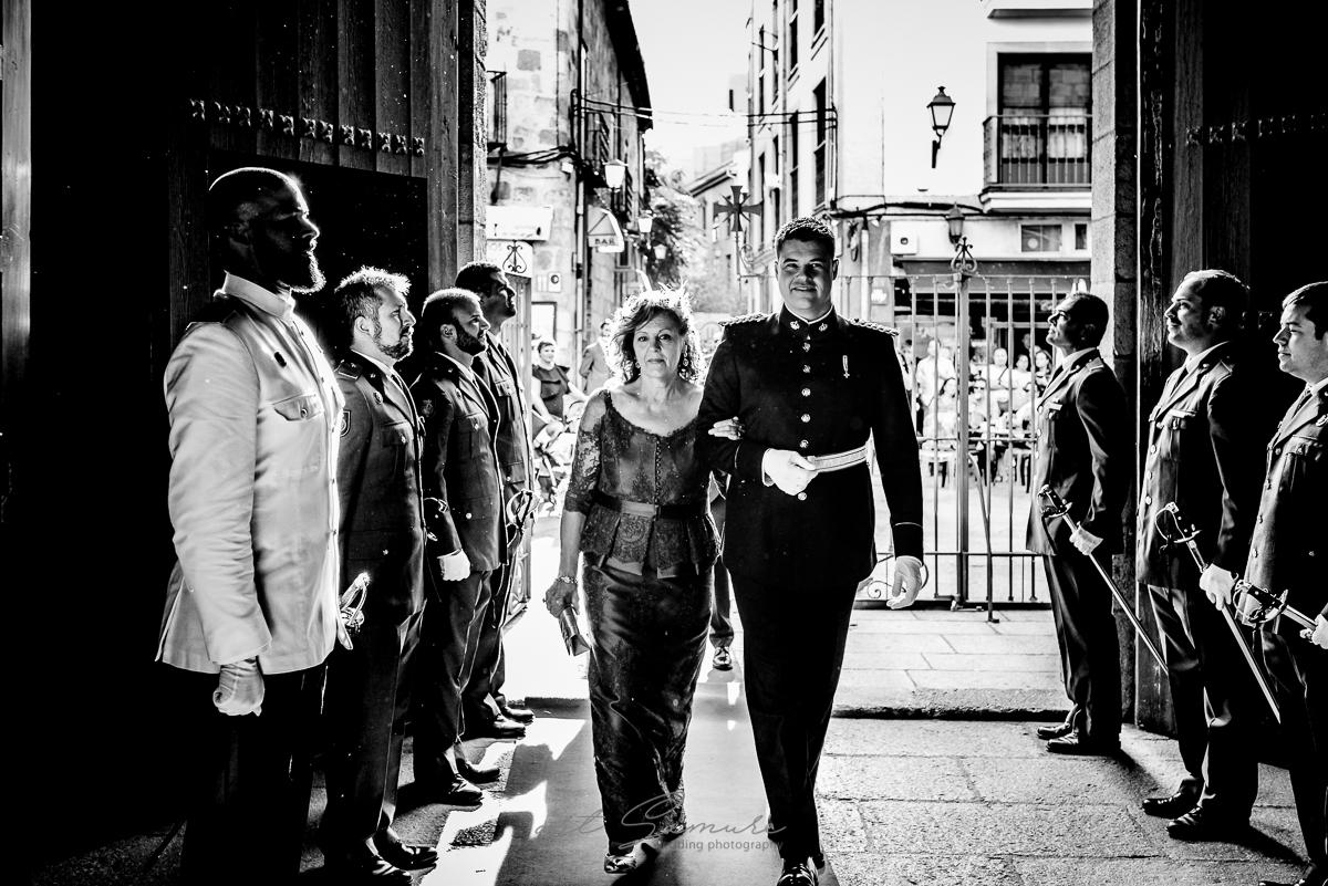 fotografo boda emotiva zamora fotografia sancho la marina025_WEB