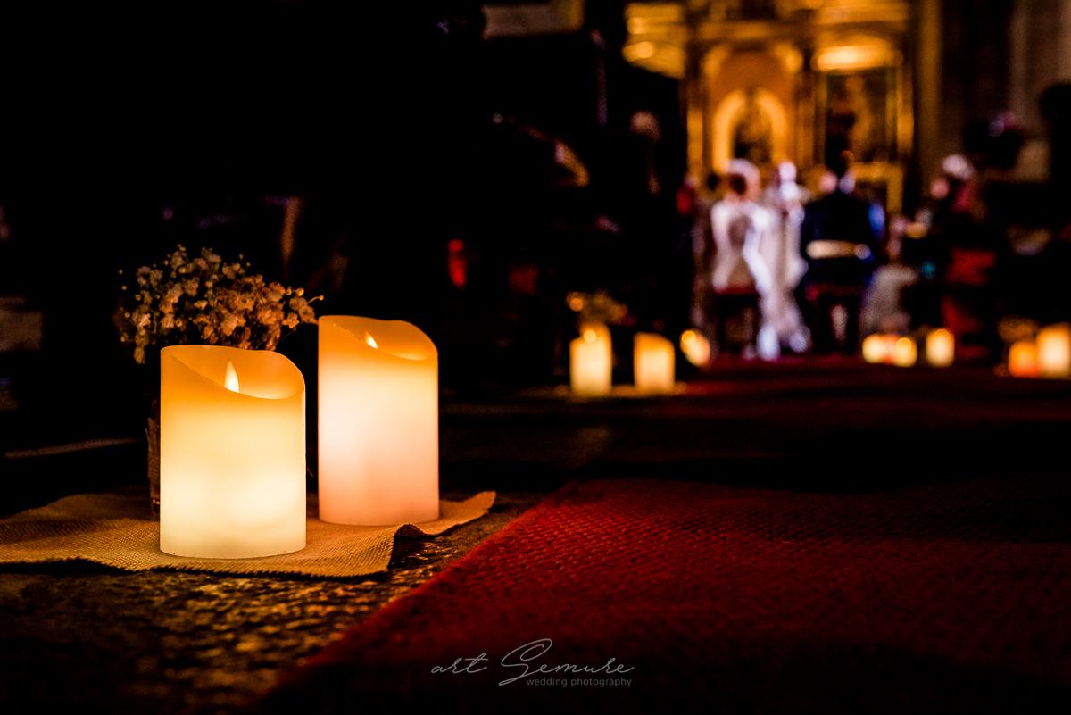 fotografo boda emotiva zamora fotografia sancho la marina031_WEB