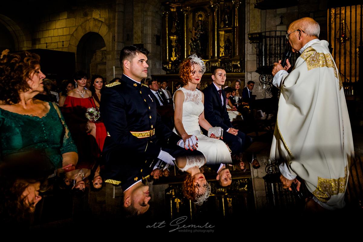 fotografo boda emotiva zamora fotografia sancho la marina032_WEB