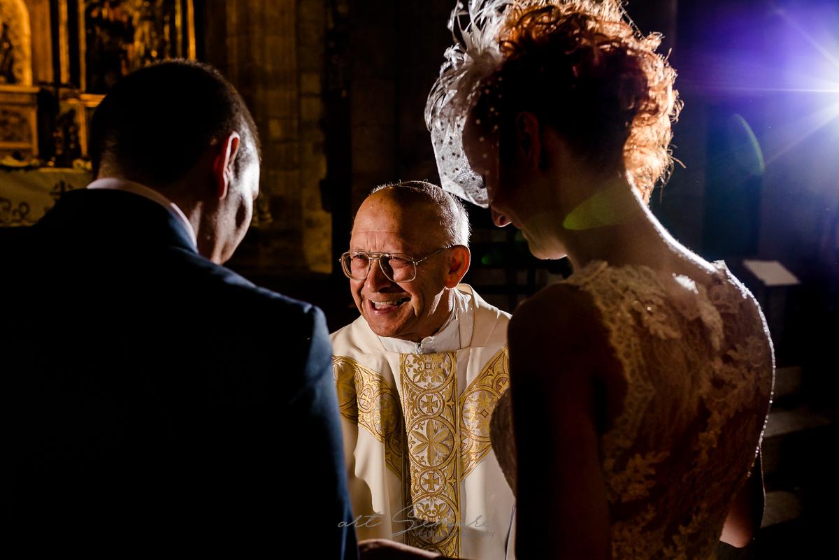 fotografo boda emotiva zamora fotografia sancho la marina036_WEB
