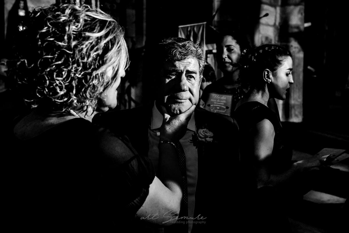 fotografo boda emotiva zamora fotografia sancho la marina038_WEB