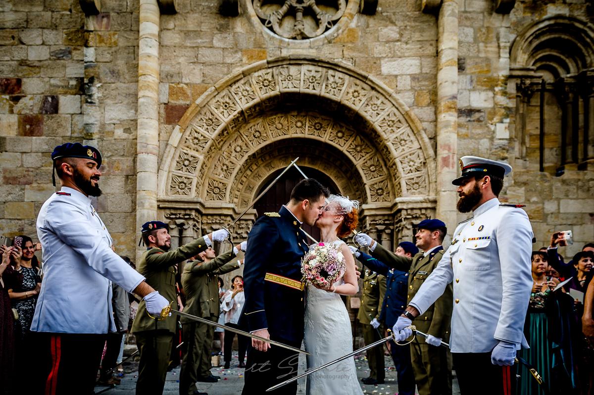 fotografo boda emotiva zamora fotografia sancho la marina044_WEB