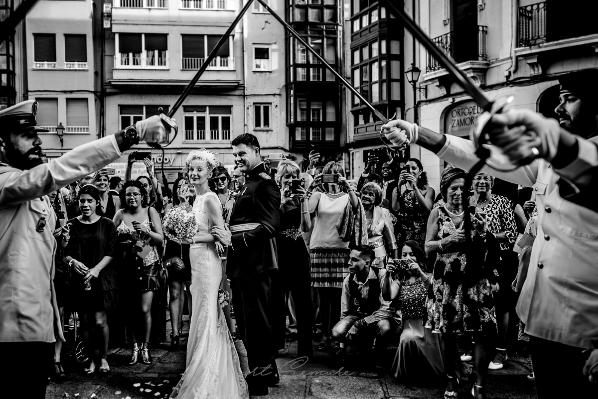 fotografo boda emotiva zamora fotografia sancho la marina045_WEB