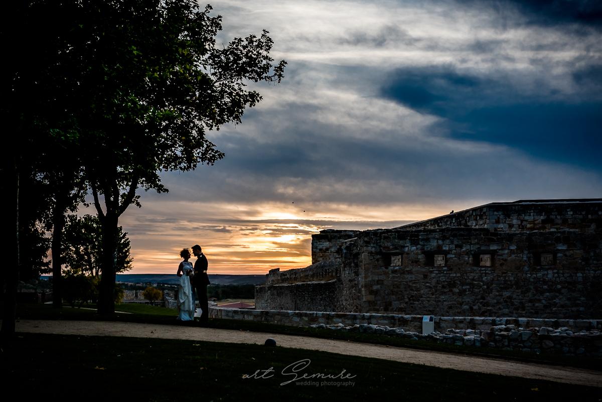 fotografo boda emotiva zamora fotografia sancho la marina056_WEB
