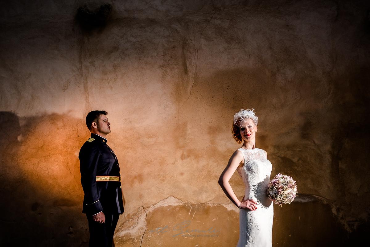 fotografo boda emotiva zamora fotografia sancho la marina058_WEB