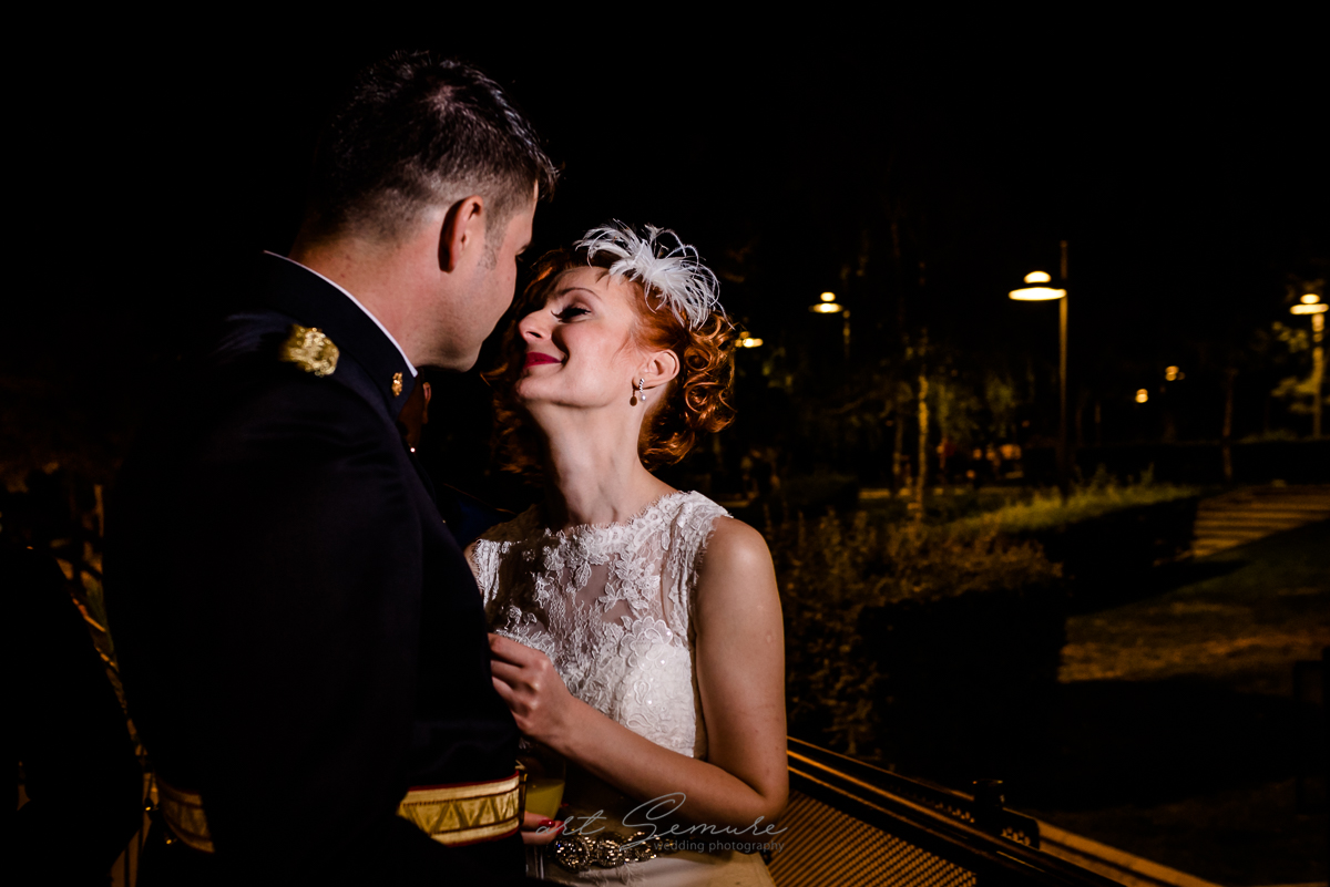 fotografo boda emotiva zamora fotografia sancho la marina063_WEB