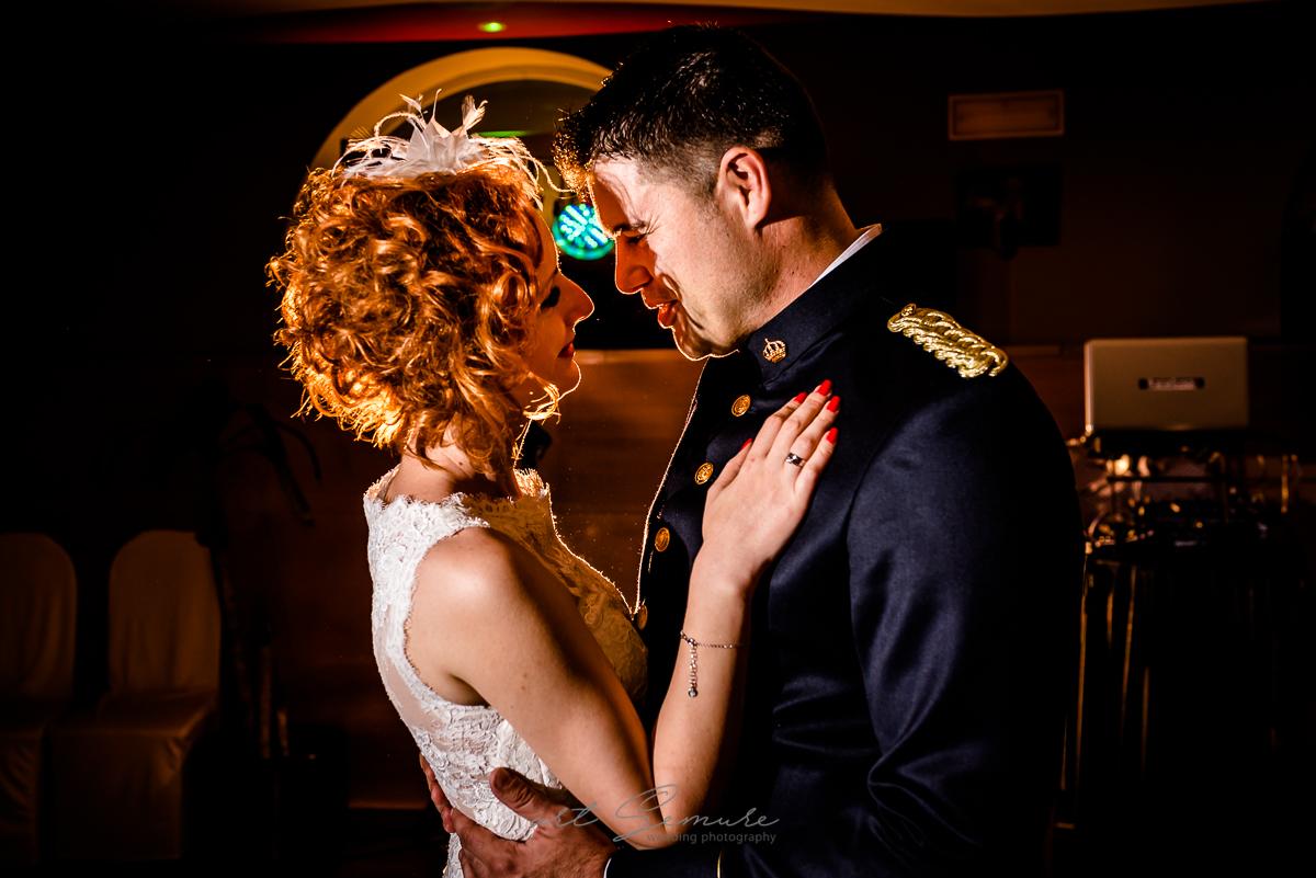 fotografo boda emotiva zamora fotografia sancho la marina084_WEB