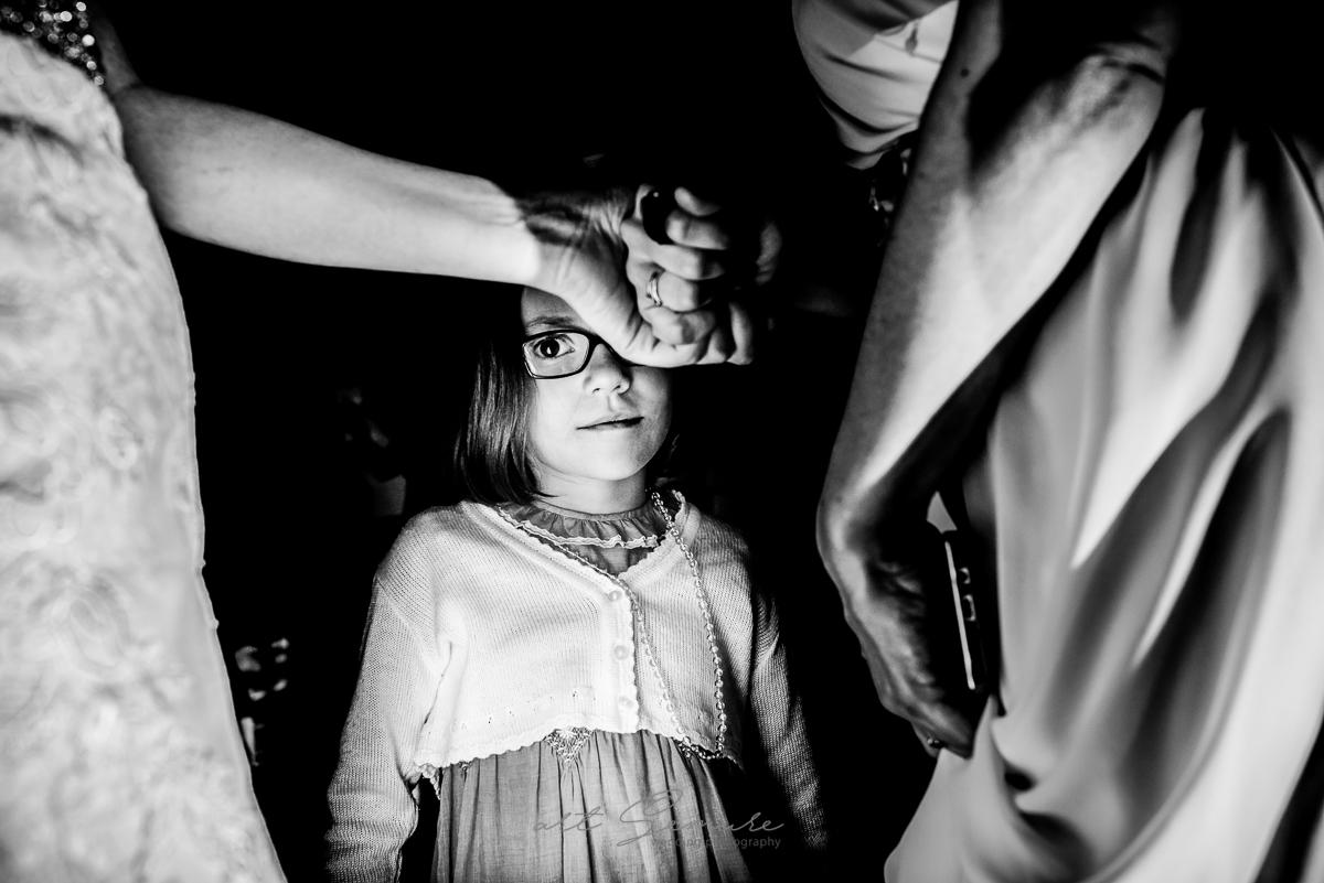 fotografo boda emotiva zamora fotografia sancho la marina101_WEB