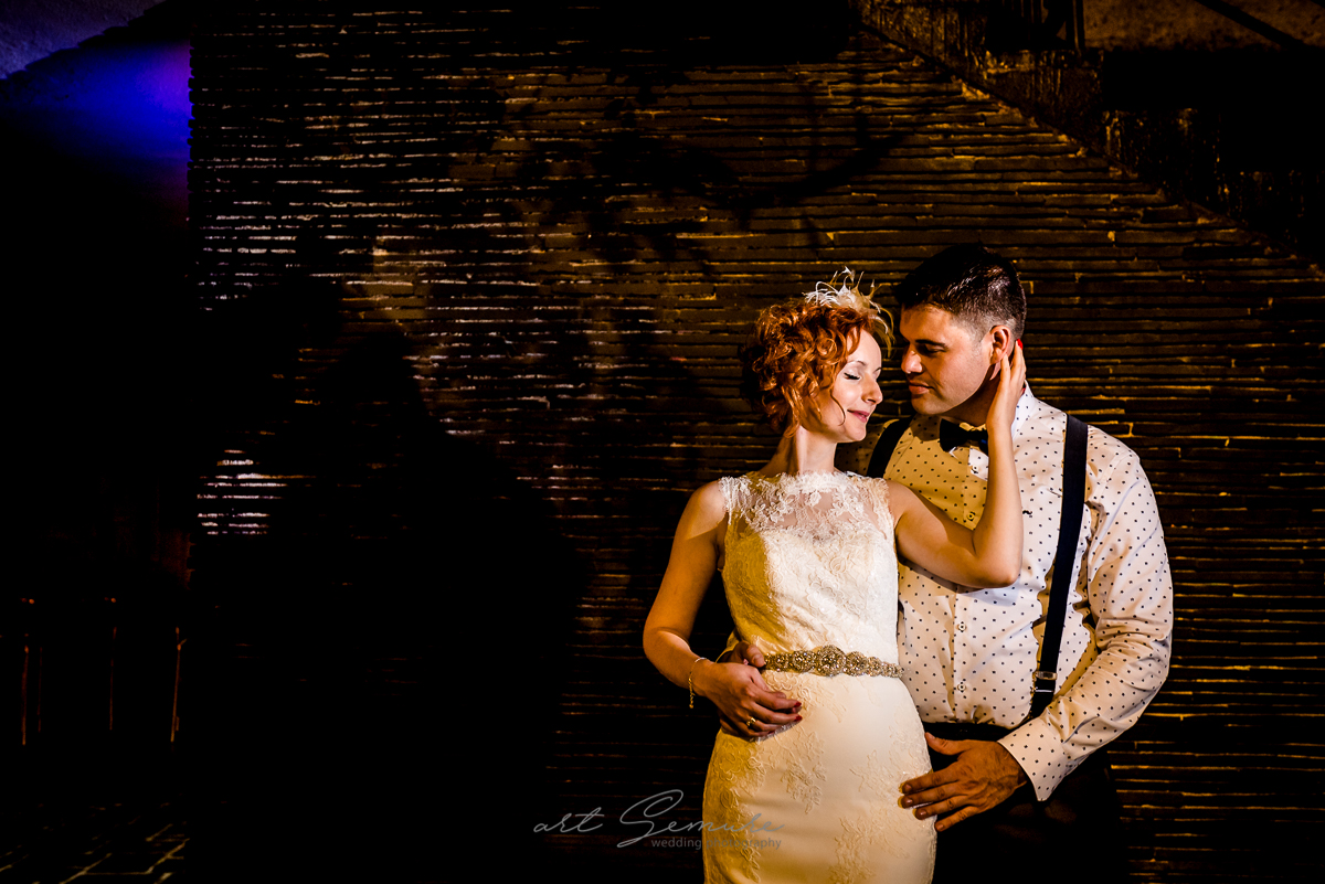 fotografo boda emotiva zamora fotografia sancho la marina102_WEB