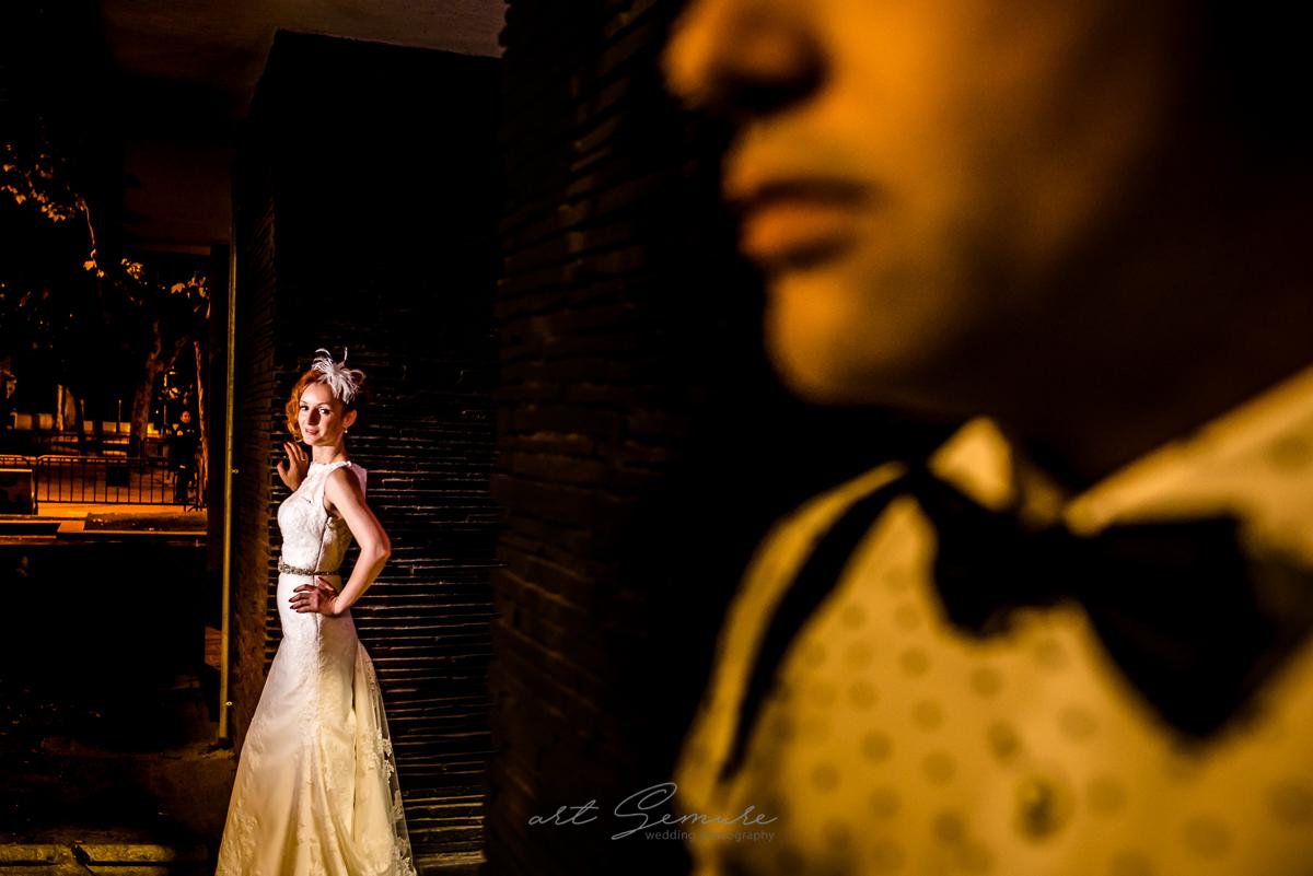 fotografo boda emotiva zamora fotografia sancho la marina103_WEB