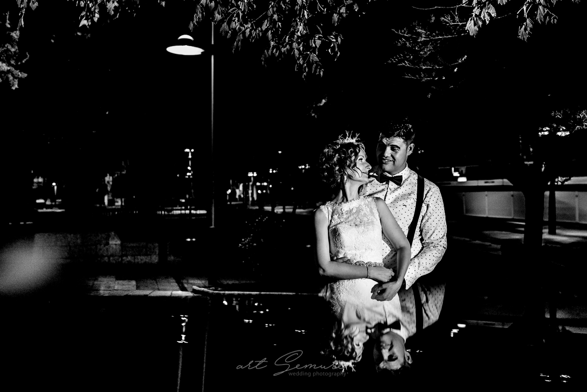 fotografo boda emotiva zamora fotografia sancho la marina105_WEB