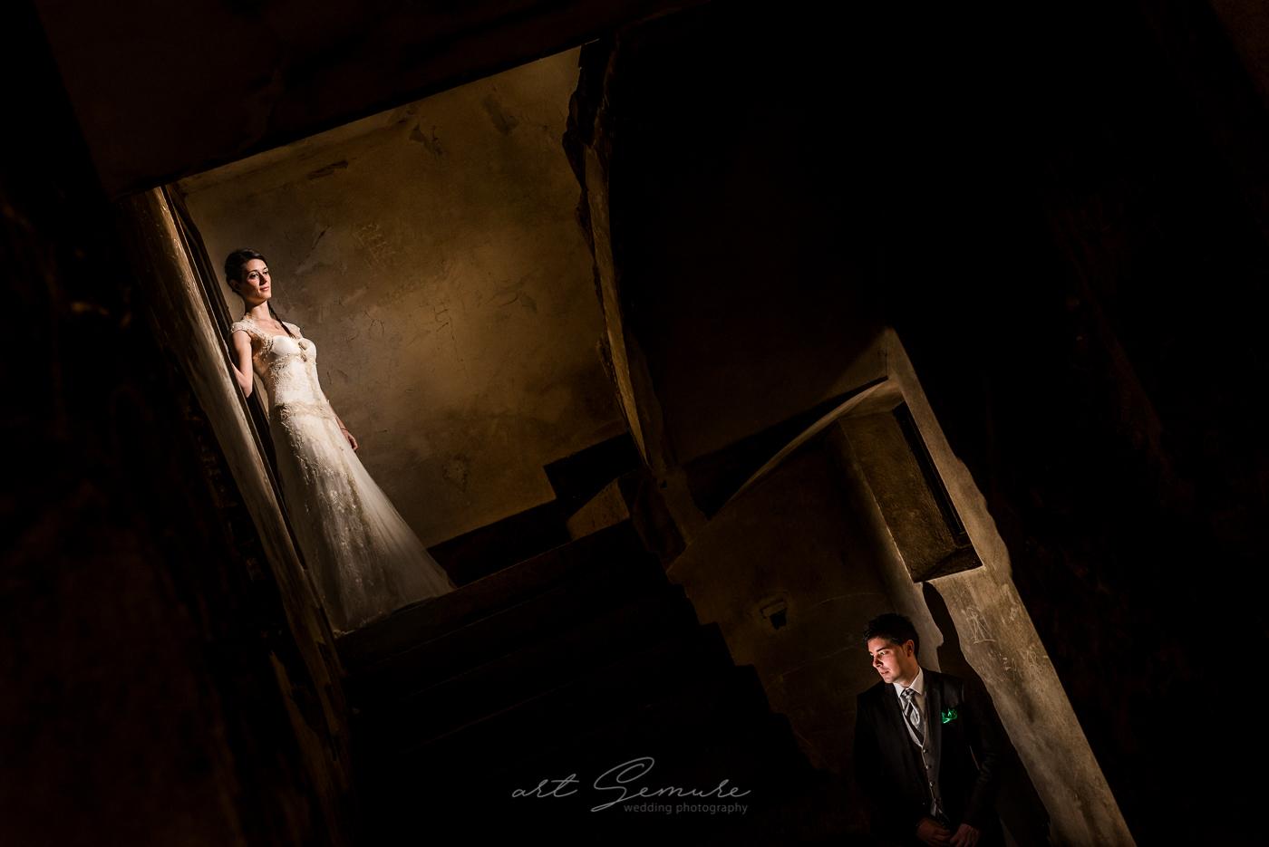 fotografo boda emotiva zamora salto de castro 01_