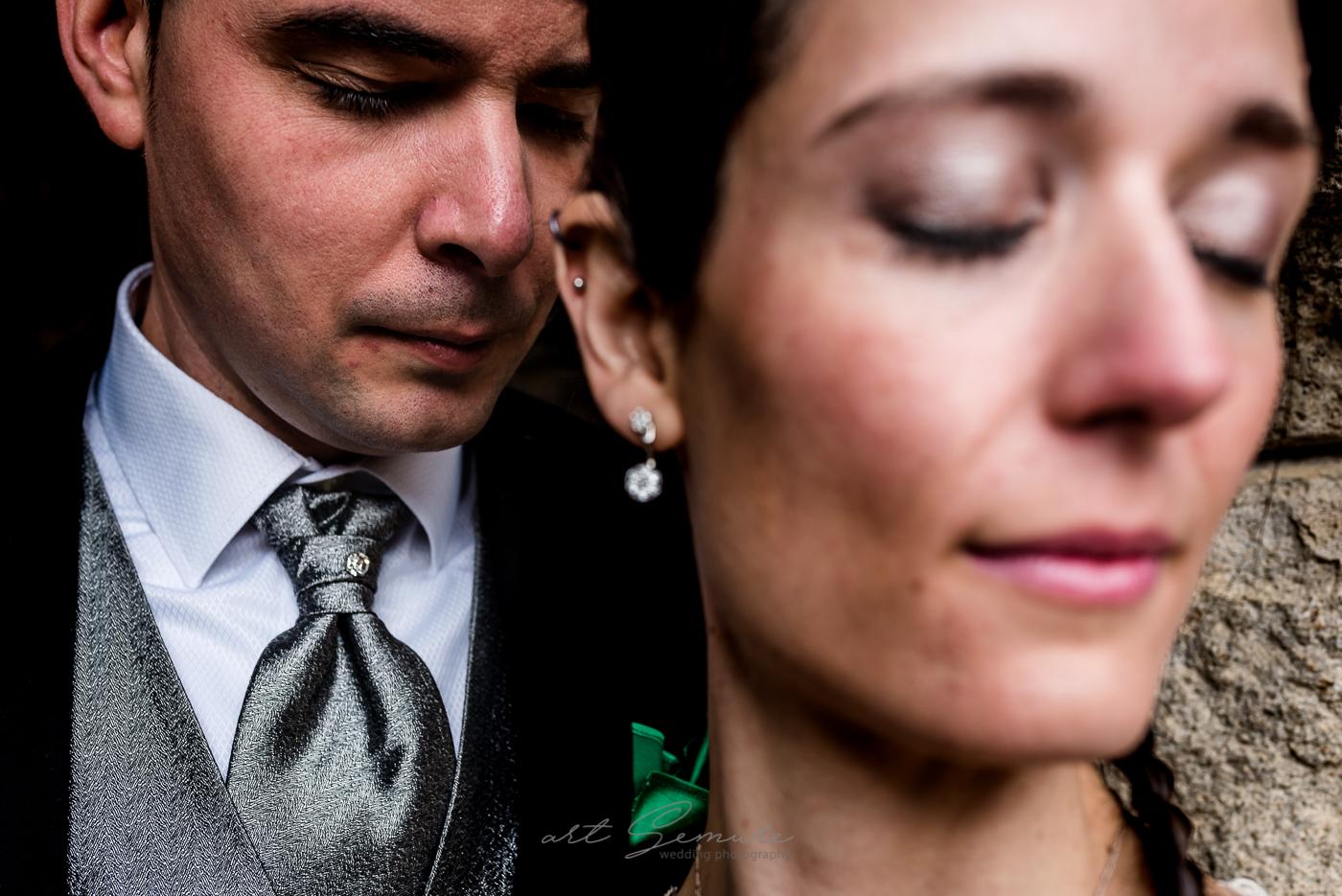 fotografo boda emotiva zamora salto de castro 03_