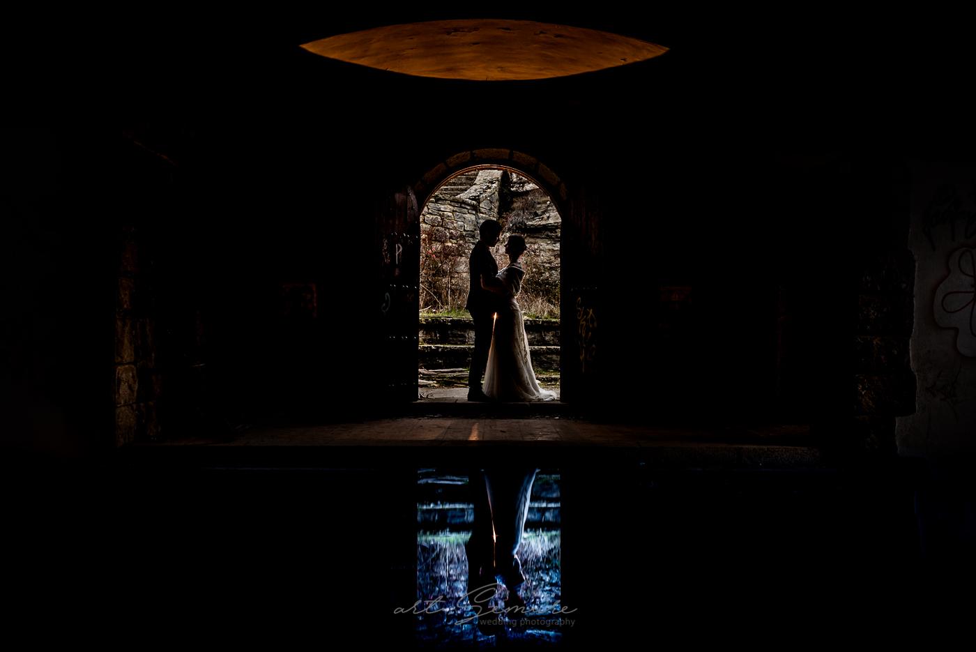 fotografo boda emotiva zamora salto de castro 04_