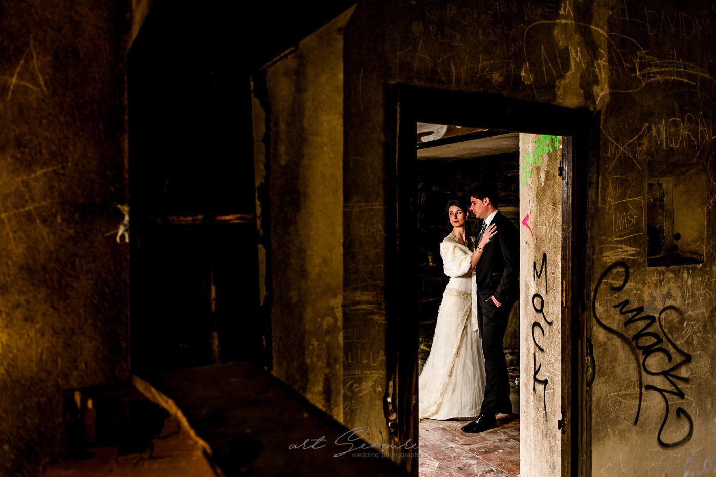 fotografo boda emotiva zamora salto de castro 05_