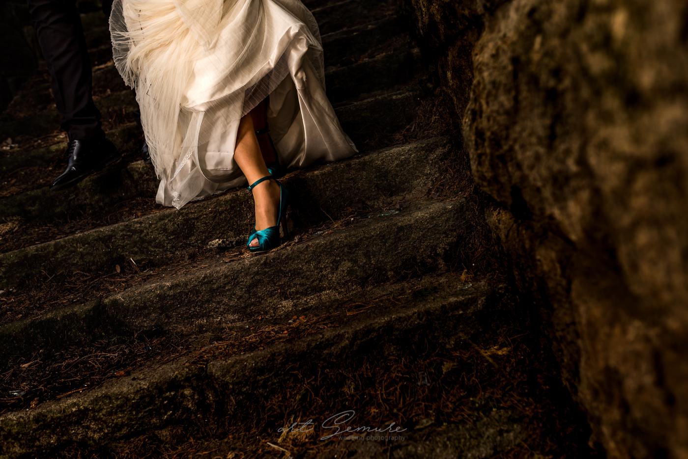 fotografo boda emotiva zamora salto de castro 10_