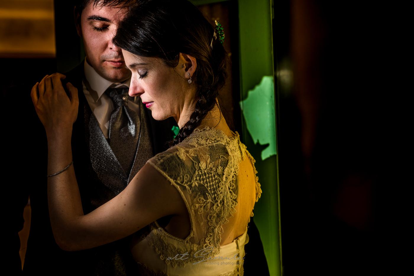 fotografo boda emotiva zamora salto de castro 11_